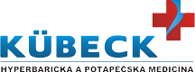 Hyperbarická komora Kübeck s.r.o.